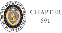 MOPH Chapter 691 | Surprise, Arizona | Veteran Organization